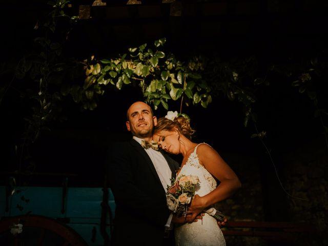 O casamento de Pedro e Vera em Ourém, Ourém 1
