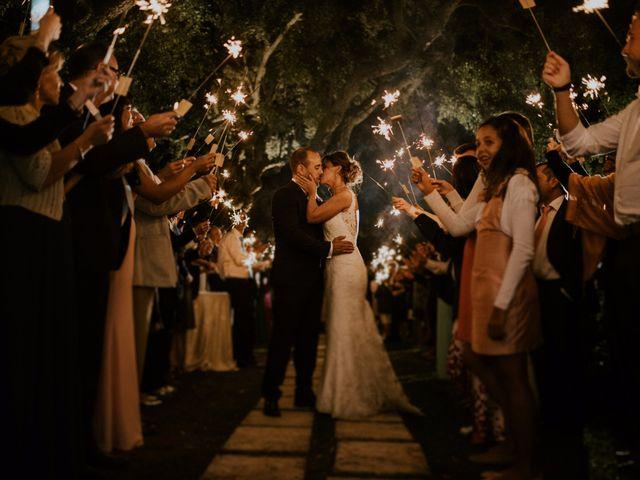 O casamento de Pedro e Vera em Ourém, Ourém 2