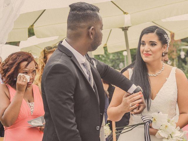 O casamento de Vitor e Joana em Maia, Maia 15