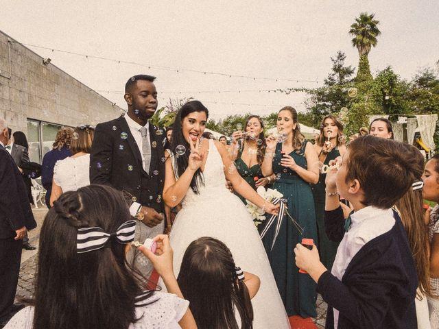 O casamento de Vitor e Joana em Maia, Maia 16