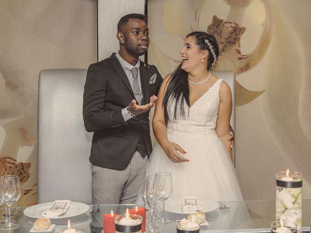 O casamento de Vitor e Joana em Maia, Maia 1