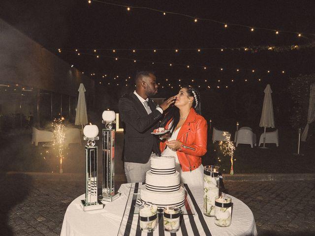 O casamento de Vitor e Joana em Maia, Maia 24
