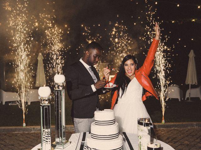 O casamento de Vitor e Joana em Maia, Maia 2