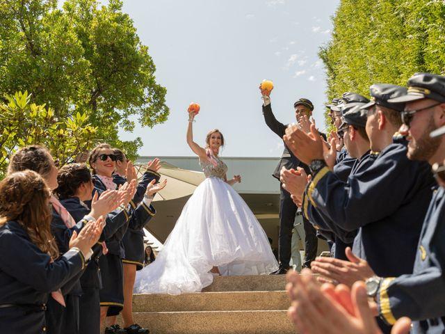 O casamento de Patrícia e Gil em Lustosa, Lousada 17