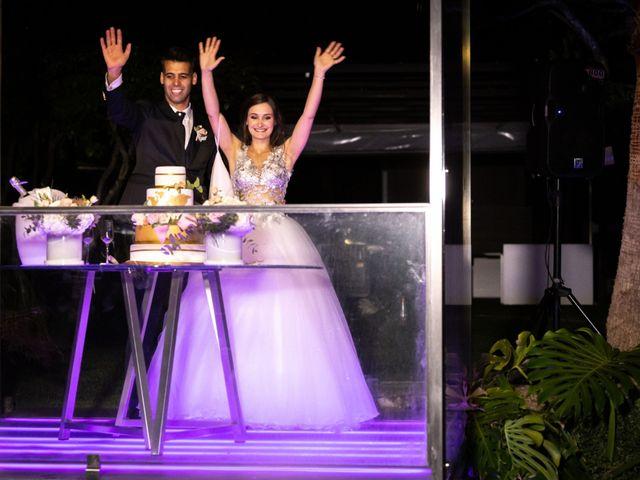 O casamento de Patrícia e Gil em Lustosa, Lousada 40