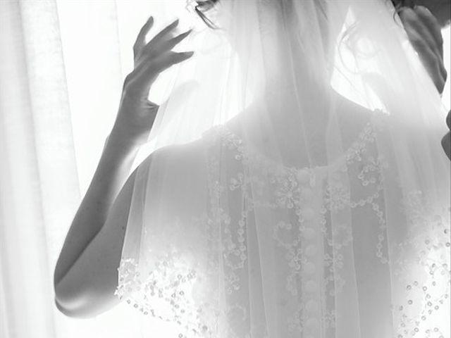 O casamento de Rui e Carla em Felgueiras, Felgueiras 3
