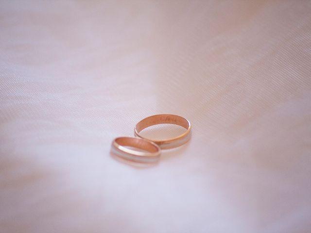 O casamento de Rui e Carla em Felgueiras, Felgueiras 15