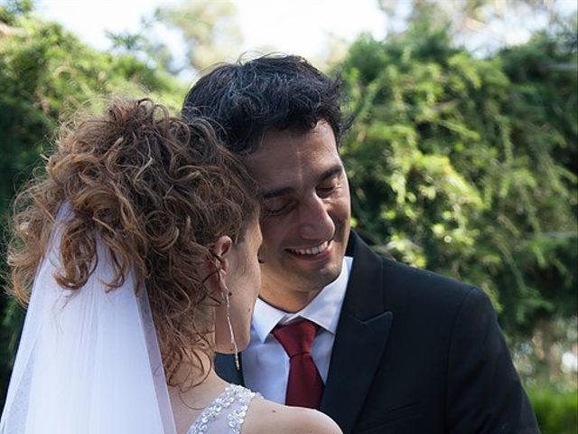 O casamento de Rui e Carla em Felgueiras, Felgueiras 20