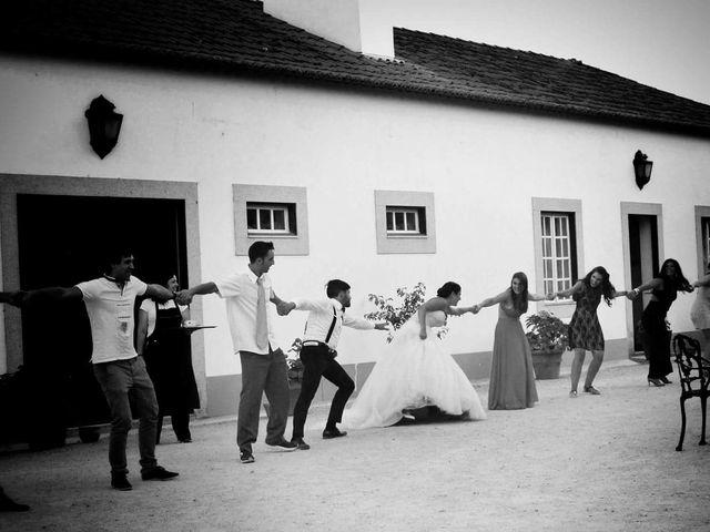 O casamento de Paulo e Inês em Vila Real, Vila Real (Concelho) 8