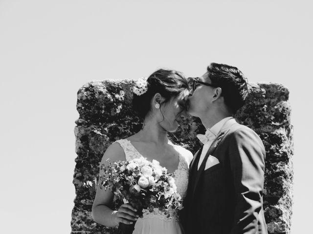 O casamento de Ji Jonathan YAN e Jie  YAN em Santarém, Santarém (Concelho) 1