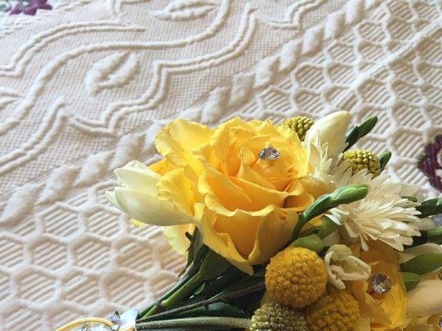 O casamento de David e Ana em Ourém, Ourém 6