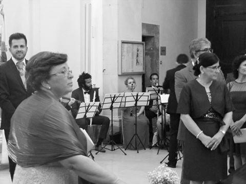 O casamento de David e Ana em Ourém, Ourém 9