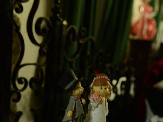 O casamento de Pedro e Miriam em Vale de Lobos, Sintra 4