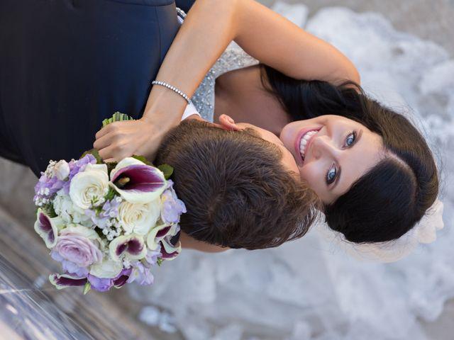 O casamento de Pedro e Denise em Lamego, Lamego 15