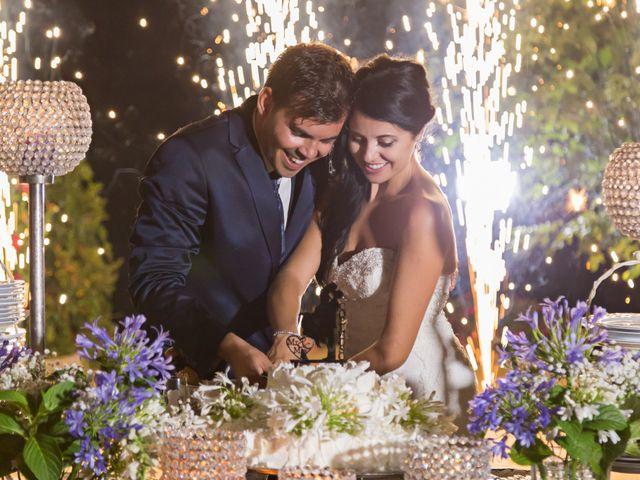 O casamento de Pedro e Denise em Lamego, Lamego 20