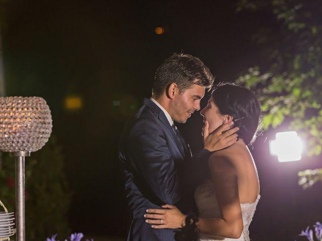 O casamento de Pedro e Denise em Lamego, Lamego 21