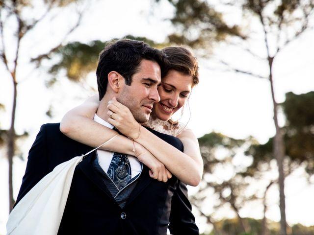 O casamento de Diogo e Débora em Óbidos, Óbidos 1