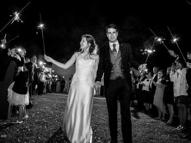 O casamento de Diogo e Débora em Óbidos, Óbidos 4