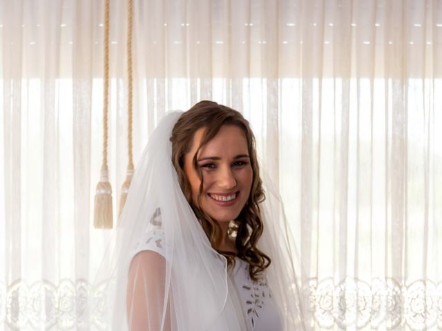 O casamento de Ricardo e Marta em Albergaria-a-Velha, Albergaria-a-Velha 22
