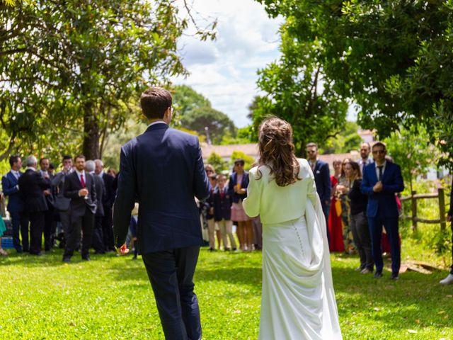 O casamento de Ricardo e Marta em Albergaria-a-Velha, Albergaria-a-Velha 27