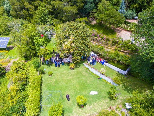 O casamento de Ricardo e Marta em Albergaria-a-Velha, Albergaria-a-Velha 28