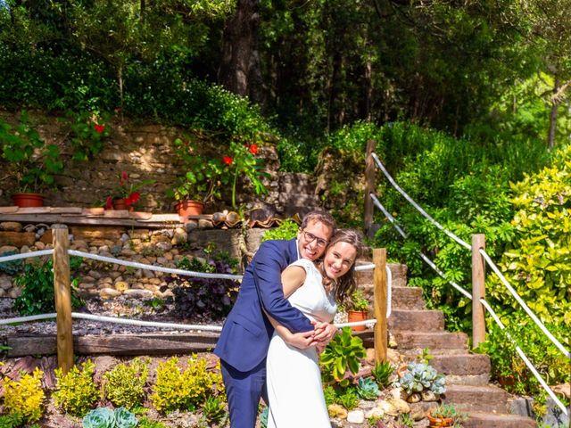 O casamento de Ricardo e Marta em Albergaria-a-Velha, Albergaria-a-Velha 46