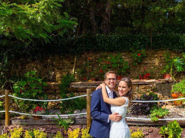 O casamento de Ricardo e Marta em Albergaria-a-Velha, Albergaria-a-Velha 47