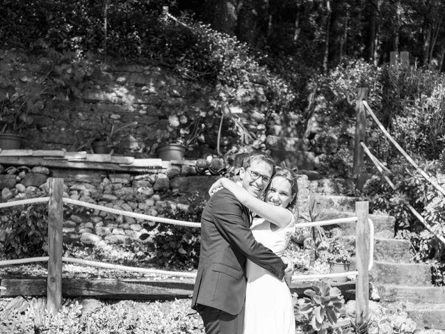 O casamento de Ricardo e Marta em Albergaria-a-Velha, Albergaria-a-Velha 48