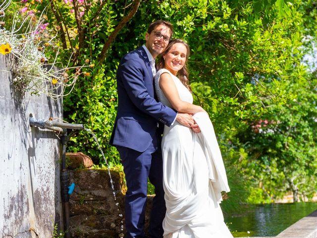 O casamento de Ricardo e Marta em Albergaria-a-Velha, Albergaria-a-Velha 49