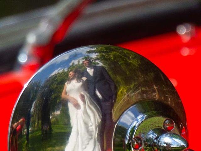 O casamento de Ricardo e Marta em Albergaria-a-Velha, Albergaria-a-Velha 51