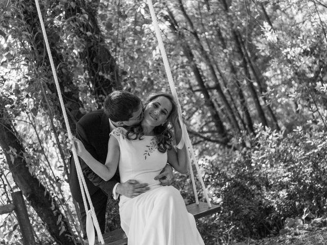 O casamento de Ricardo e Marta em Albergaria-a-Velha, Albergaria-a-Velha 53
