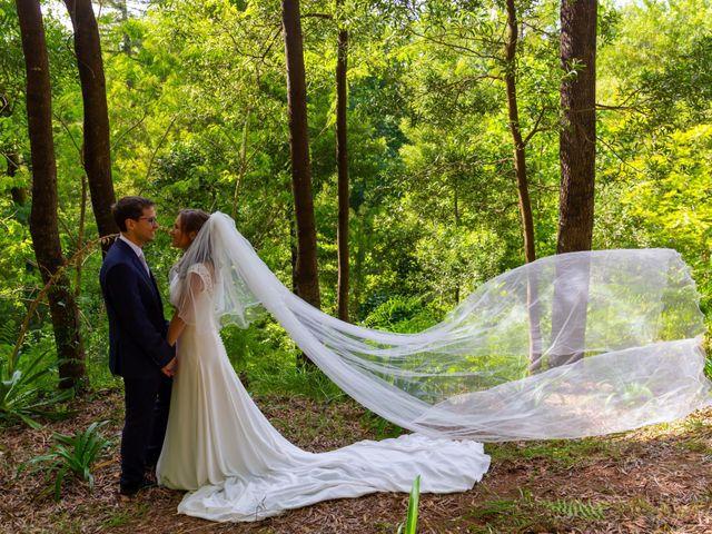 O casamento de Ricardo e Marta em Albergaria-a-Velha, Albergaria-a-Velha 57
