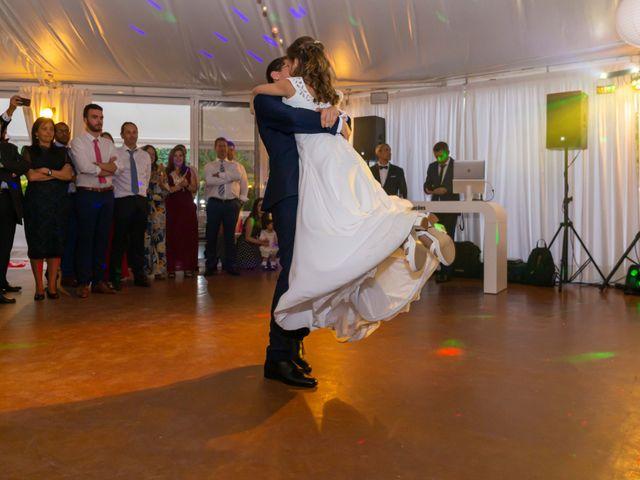 O casamento de Ricardo e Marta em Albergaria-a-Velha, Albergaria-a-Velha 58