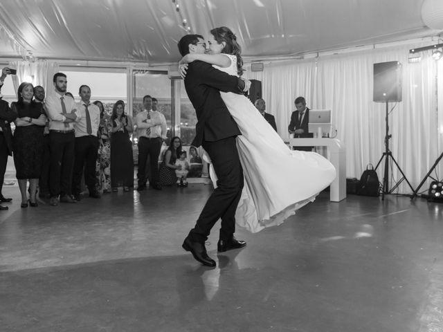 O casamento de Ricardo e Marta em Albergaria-a-Velha, Albergaria-a-Velha 1
