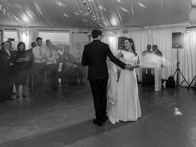 O casamento de Ricardo e Marta em Albergaria-a-Velha, Albergaria-a-Velha 59