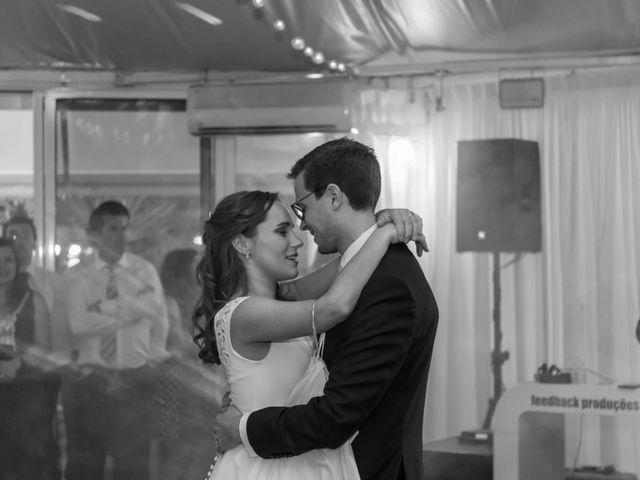 O casamento de Ricardo e Marta em Albergaria-a-Velha, Albergaria-a-Velha 60