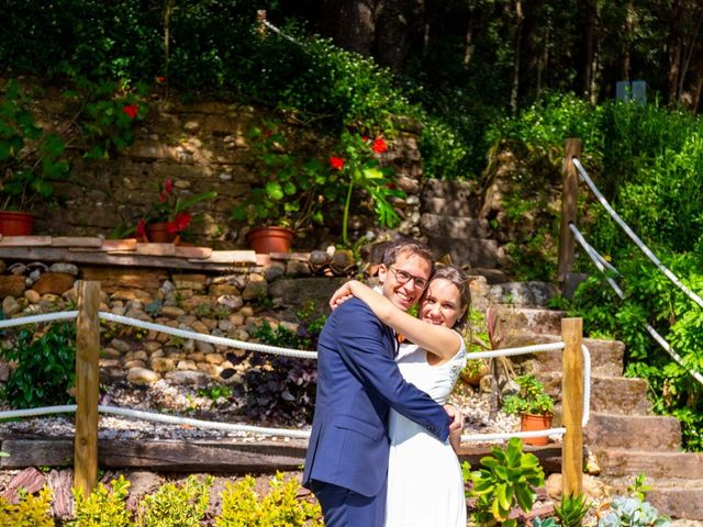 O casamento de Ricardo e Marta em Albergaria-a-Velha, Albergaria-a-Velha 2