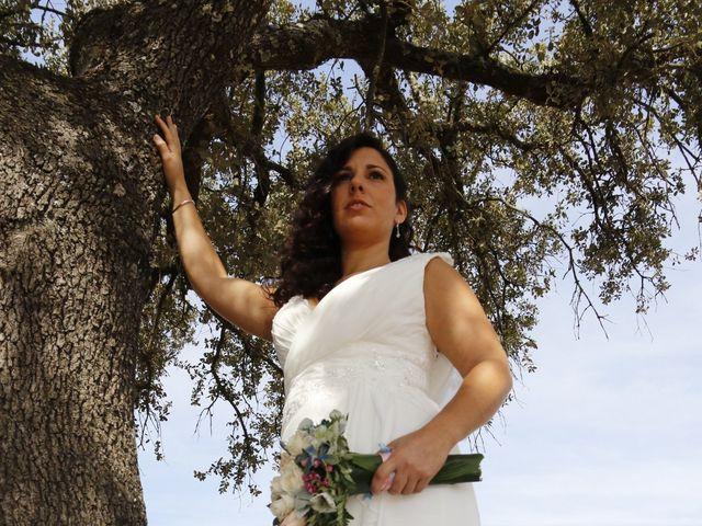 O casamento de Humberto e Cátia em Castelo Branco, Castelo Branco (Concelho) 7