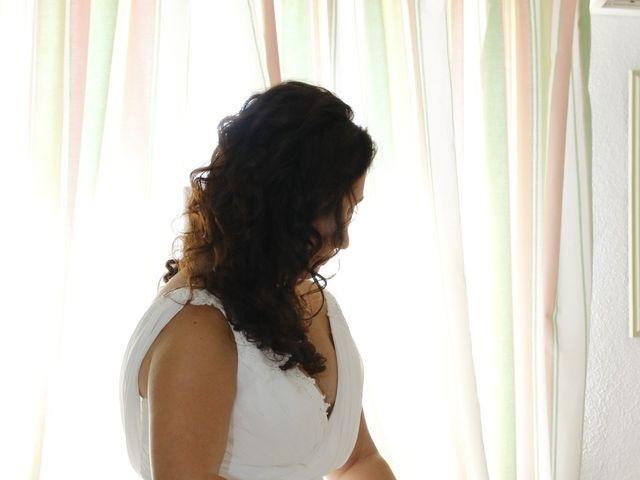 O casamento de Humberto e Cátia em Castelo Branco, Castelo Branco (Concelho) 8