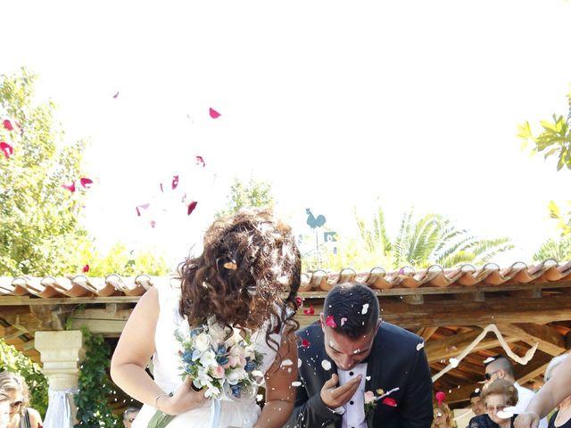 O casamento de Humberto e Cátia em Castelo Branco, Castelo Branco (Concelho) 9
