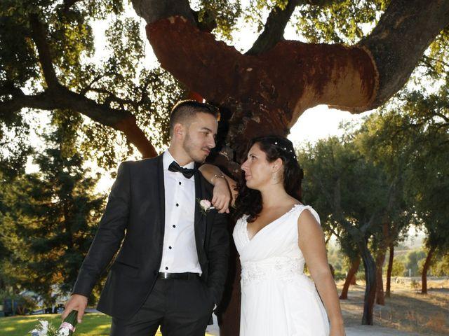 O casamento de Humberto e Cátia em Castelo Branco, Castelo Branco (Concelho) 10