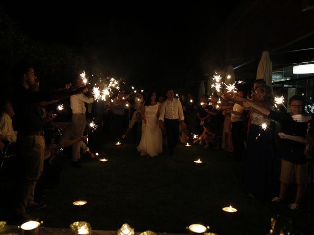 O casamento de Humberto e Cátia em Castelo Branco, Castelo Branco (Concelho) 2