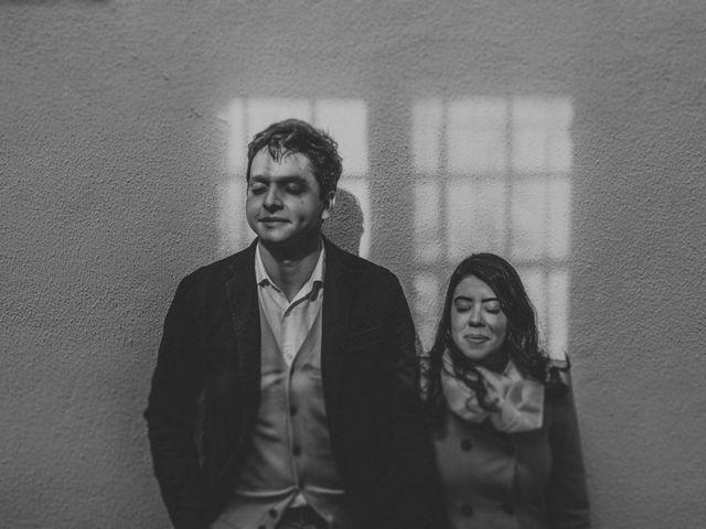 O casamento de Amaury e Thaissa em Lisboa, Lisboa (Concelho) 6