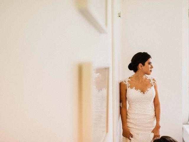 O casamento de Amaury e Thaissa em Lisboa, Lisboa (Concelho) 31