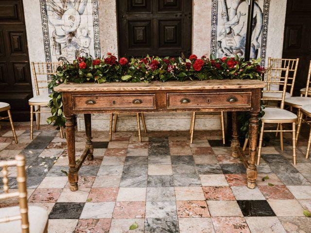 O casamento de Amaury e Thaissa em Lisboa, Lisboa (Concelho) 54
