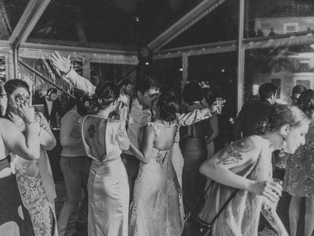 O casamento de Amaury e Thaissa em Lisboa, Lisboa (Concelho) 97
