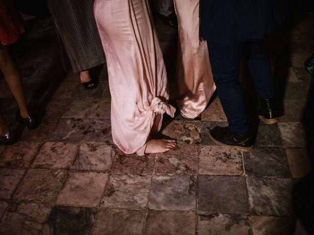 O casamento de Amaury e Thaissa em Lisboa, Lisboa (Concelho) 99
