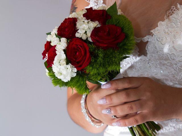 O casamento de Pedro e Fátima em Palmela, Palmela 7