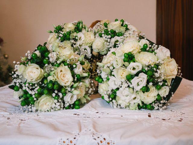 O casamento de Tiago e Anabela em Porto, Porto (Concelho) 6