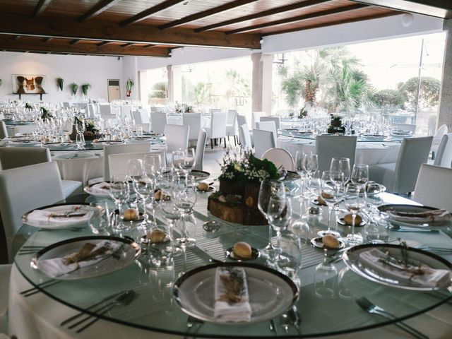 O casamento de Tiago e Anabela em Porto, Porto (Concelho) 12